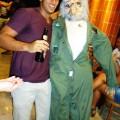 Caio, que procura negociar um imóvel em Aldeota, Fortaleza, em torno de R$ 1.500,50