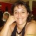 Priscila Almeida - Usuário do Proprietário Direto