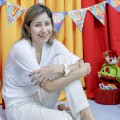 Lia  Cristina - Usuário do Proprietário Direto