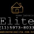 Elite  Home Imóveis - Usuário do Proprietário Direto