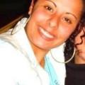 Regina Gomes - Usuário do Proprietário Direto