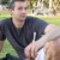 Paulo Markoski - Usuário do Proprietário Direto