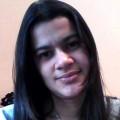 Lidiane, que procura negociar um imóvel em Belo Horizonte, em torno de R$ 425