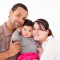 Família Saldanha - Usuário do Proprietário Direto