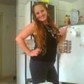Francislady, que procura negociar um imóvel em São José, em torno de R$ 550
