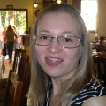 Karina Reuter - Usuário do Proprietário Direto