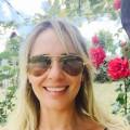 Priscila  Campos de Oliveira - Usuário do Proprietário Direto