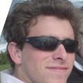 Gabriel Axmann - Usuário do Proprietário Direto