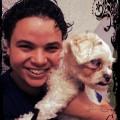 Luana, que procura negociar um imóvel em Mogi das Cruzes, em torno de R$ 750