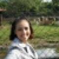 Evelyn Almeida - Usuário do Proprietário Direto
