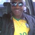 Sergio Oliveira - Usuário do Proprietário Direto