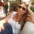 Maria Rosa Buono - Usuário do Proprietário Direto