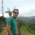 Douglas Soares - Usuário do Proprietário Direto