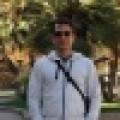 Guilherme Haddad Francisco - Usuário do Proprietário Direto