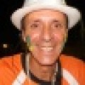 Hamilton Moraes - Usuário do Proprietário Direto