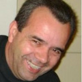 Antonio Luiz - Usuário do Proprietário Direto