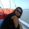 Rosane Santana Marques - Usuário do Proprietário Direto