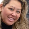 Raquel Oliveira - Usuário do Proprietário Direto