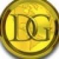 Ciclano DG - Usuário do Proprietário Direto