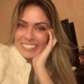 Elizete Romanini - Usuário do Proprietário Direto
