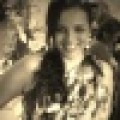 Ana Paula Fernandes - Usuário do Proprietário Direto
