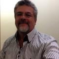 Jorge, que procura negociar um imóvel em Itaoca, Itapema, Parque Agrinco, Guararema, em torno de R$ 750.000