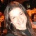 Amanda Oliveira - Usuário do Proprietário Direto