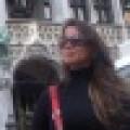 Tatiana Salim - Usuário do Proprietário Direto
