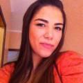 Camila Meireles - Usuário do Proprietário Direto