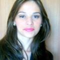 Keila Rosa Mateus - Usuário do Proprietário Direto