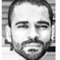 Bruno Paraguay - Usuário do Proprietário Direto