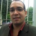 Raphael  Pires - Usuário do Proprietário Direto