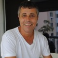Luis Felipe Martins - Usuário do Proprietário Direto