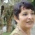 Sara Mere Araújo Souto - Usuário do Proprietário Direto