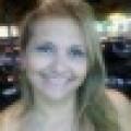 Maria Sheily Sheily Taveira - Usuário do Proprietário Direto