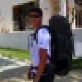 Bruno, que procura negociar um imóvel em São Bernardo do Campo, em torno de R$ 110.000,50