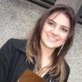 Janine Vieira - Usuário do Proprietário Direto