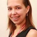 Vicky Linhares - Usuário do Proprietário Direto
