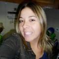Natalia Priscila - Usuário do Proprietário Direto