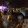 Carlos  Henrique Alves - Usuário do Proprietário Direto