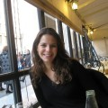 Juliana Mercante - Usuário do Proprietário Direto