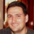 Artur Jacob - Usuário do Proprietário Direto