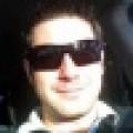 Luis Eduardo Lima - Usuário do Proprietário Direto