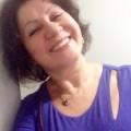 Olga_msg@hotmail.com Gaston - Usuário do Proprietário Direto