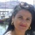Roselaine Freitas - Usuário do Proprietário Direto