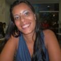 Kelly  Cristina Domiciano - Usuário do Proprietário Direto