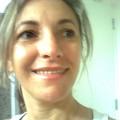 mariazelma@interair.com.br  - Usuário do Proprietário Direto