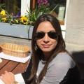 Andreia  Oliveira - Usuário do Proprietário Direto