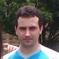 Murilo Martins - Usuário do Proprietário Direto