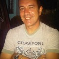 Mauricio Ramos - Usuário do Proprietário Direto